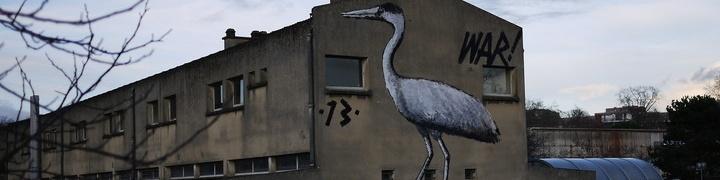 http://mrousseau.free.fr/dotclear/public/street_art/war_2013_03.jpg
