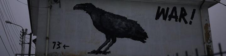 http://mrousseau.free.fr/dotclear/public/street_art/war_2013_04.jpg