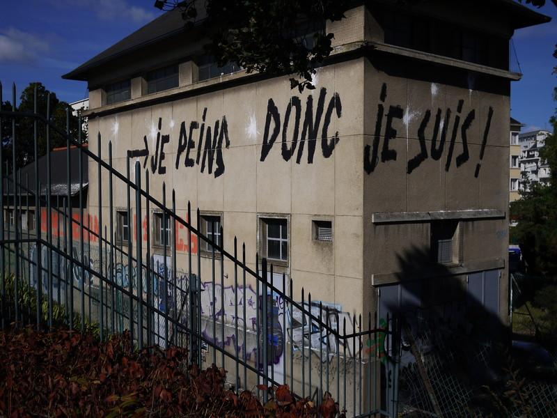 http://mrousseau.free.fr/pwggal/upload/2013/01/14/20130114190339-1b5d33b1.jpg